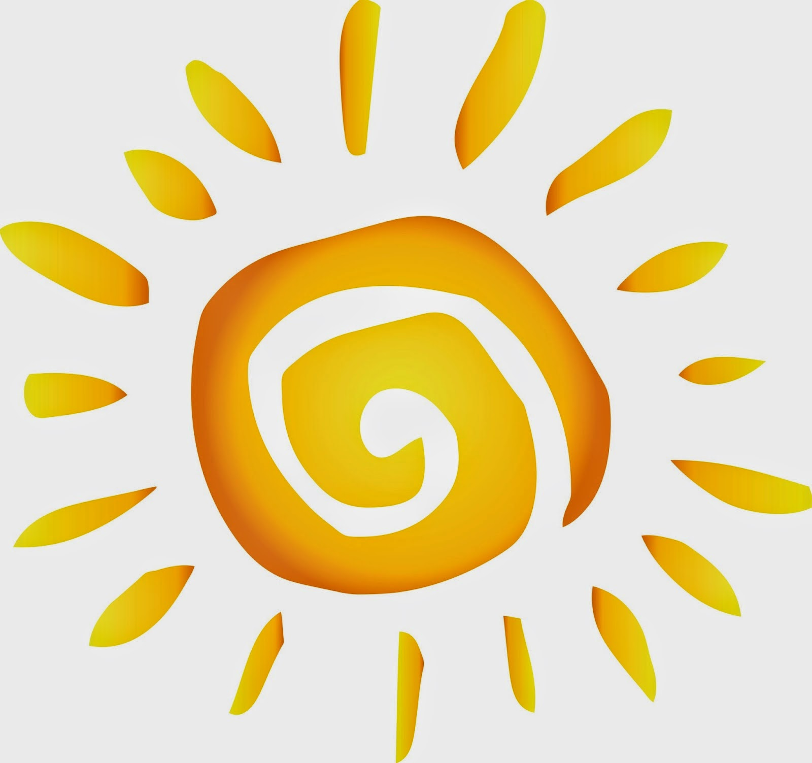 sunshine vitamin d and summer But most significantly, the sun cannot stimulate your production of vitamin d if the   estimated that just 15 minutes of sun in the middle of the day in the summer,.